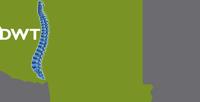 DWT-Logo klein
