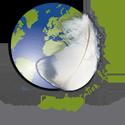 Logo MEG neu
